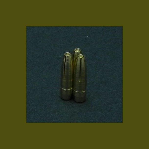 DK Bullets - Kaliber 223 - 55 grains Hunter BT