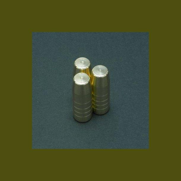 DK Bullets - Kaliber 510 - 590 grains Solid BT