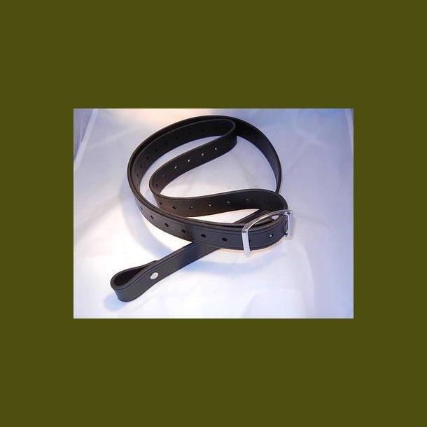 Rhodesian sling