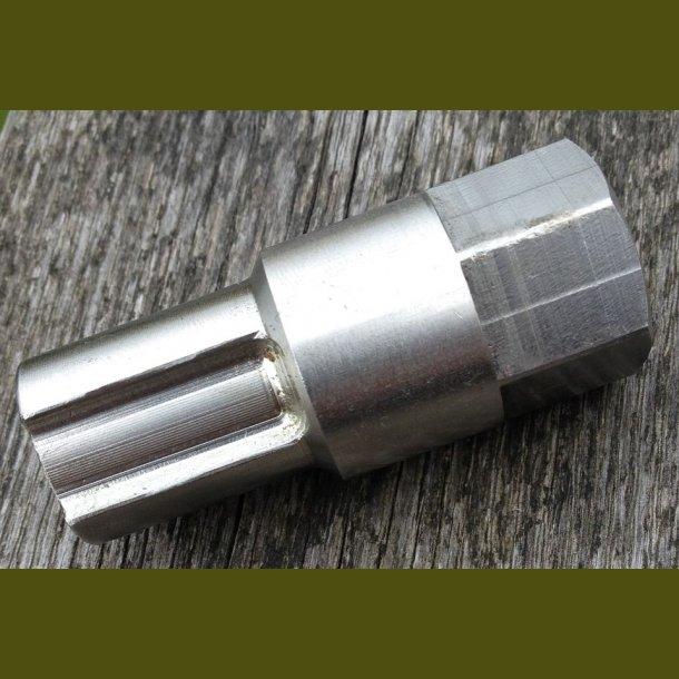 Sauer Barrel Adaptor Wrench