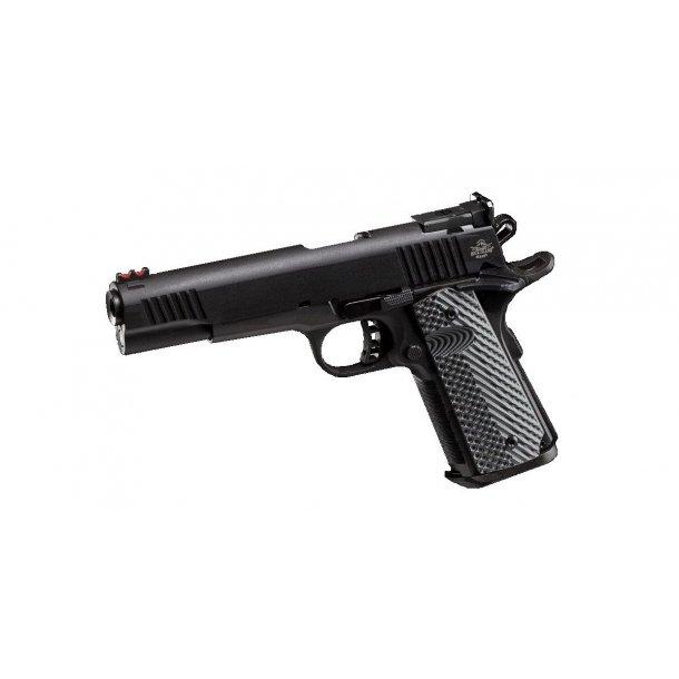 Armscor 1911 A1 (Single Stack) Rock Ultra (ProRock) FS 5