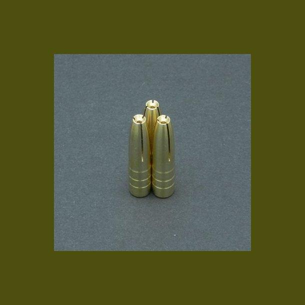 DK Bullets - Kaliber 277 - 128 grains Hunter BT