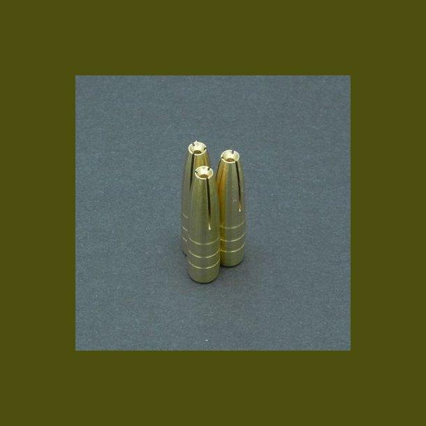 DK Bullets - Kaliber 284 - 132 grains Hunter BT