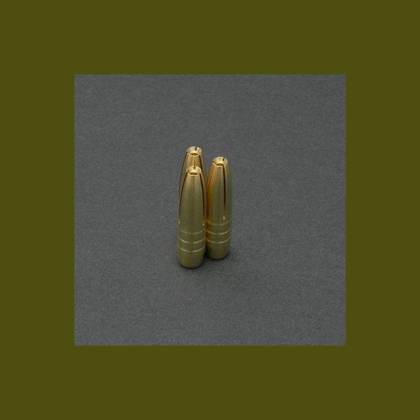 DK Bullets - Kaliber 338 - 200 grains Hunter BT