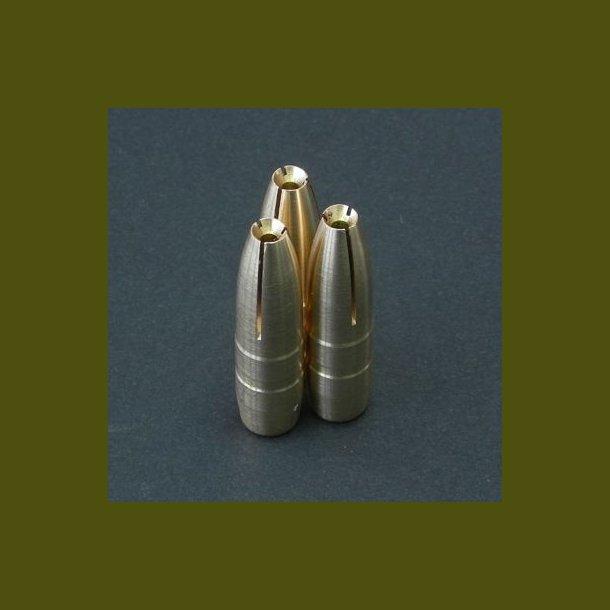 DK Bullets - Kaliber 366 - 247 grains Hunter BT