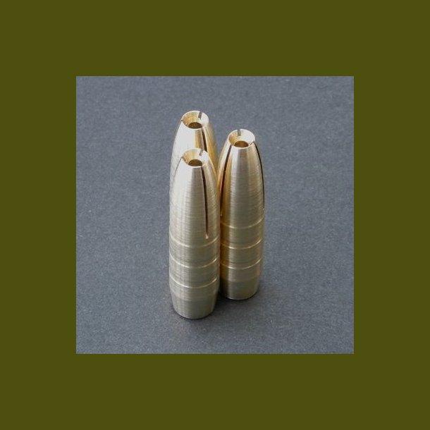 DK Bullets - Kaliber 416 - 403 grains Hunter BT