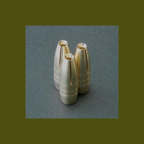 DK Bullets - Kaliber 458 - 406 grains Hunter BT