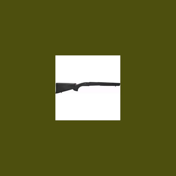 Savage 110, 112 & 116: Detachable Box Mag / Hinged Floor Plate Long Action Heavy Barrel Full Bed Blo